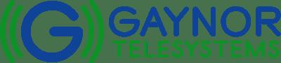 Gaynor Logo