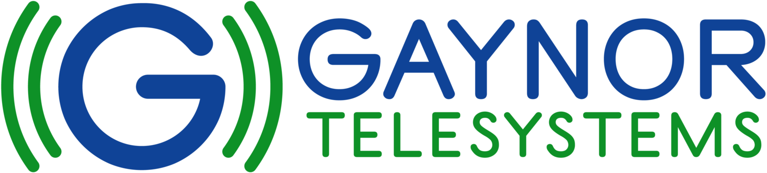 Gaynor Telesystems, Inc